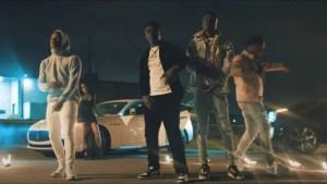 Tay Keith & Fast Cash Boyz - Bad Habits Ft. Murda Beatz (Music Video)