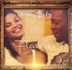 Flavour - Chinny baby
