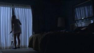 #FollowMe (2019) (Official Trailer)