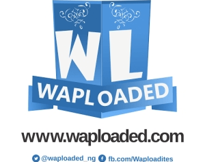 The #WaploadedContest Conducted yesterday Here are the results