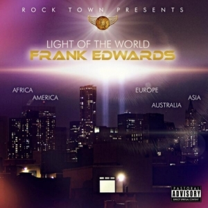 Greatness EP BY Frank Edwards
