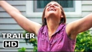 Full Count (2019) (Official Trailer)