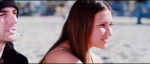 Girl Lost (2018) (Official Trailer)