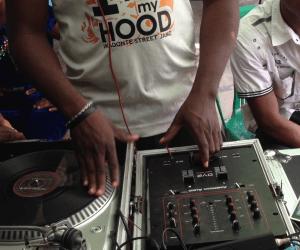 video: @djbaddo ft @REALCHUDDYK & @Splendidigwe – free styl section vol 1