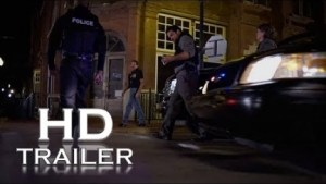 Gosnell: The Trial of Americas Biggest Serial Killer (2018) (Official Trailer)