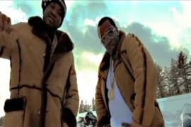 (Video+ Audio) Puff Daddy ft Meek Mill – I Want The Love