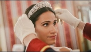 Harry and Meghan Becoming Royal (2019) (Official Trailer)