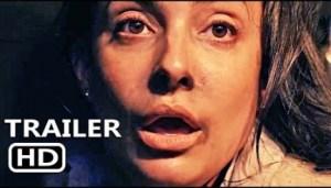 Hellmington (2019) (Official Trailer)