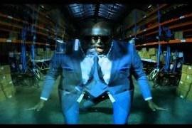 (Video Download + Audio) Sammie Okposo – No Wahala
