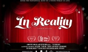 In Reality (2018) (Official Trailer)