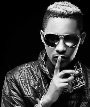 jesse jagz - Opportunity (High-Life) ft. Rexx