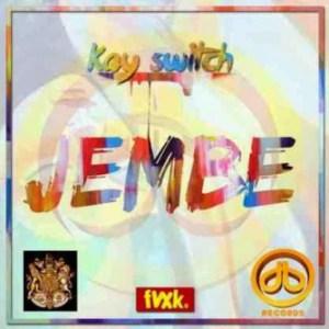 Kayswitch - Jembe