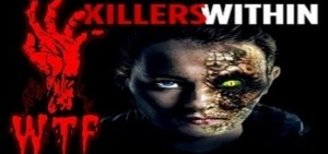 Killers Within (2019) (Official Trailer)
