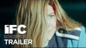 Knives and Skin (2019) (Official Trailer)