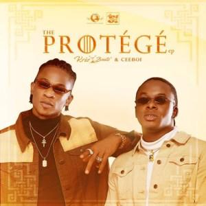 The Protege BY Krizbeatz X Ceeboi