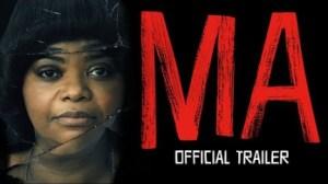 Ma (2019) [HDCam 1xbet Rip] (Official Trailer)