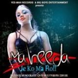 Maheeda - Je ka Ma Roll
