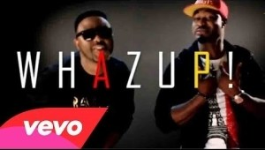 VIDEO: VJ Adams ft. Mr. Songz – Whazup