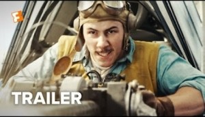 Midway (2019) [HDCAM] (Official Trailer)