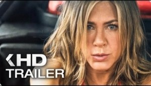 Murder Mystery (2019) (Official Trailer)