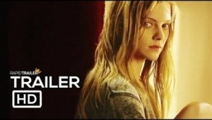 Muse (2019) (Official Trailer)