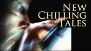 New Chilling Tales The Anthology (2019) (Official Trailer)