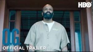 O.G. (2018) (Official Trailer)