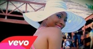 [VIDEO] DJ Kaywise Ft. Dammy Krane, Yung6ix, Jazzy – Hangover