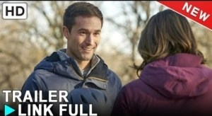One Winter Proposal (2019) (Official Trailer)