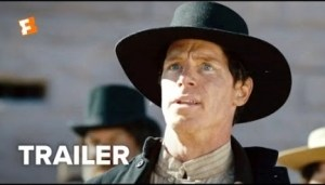 Out of Liberty (2019) (Official Trailer)