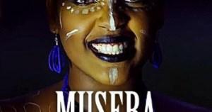 VIDEO 3Gp+Mp4 & Audio: Museba – African Mama ft J Martins