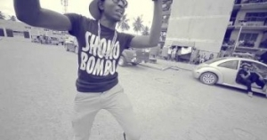 VIDEO: Lil' Prince Ameen FT Solid Star, Overdose and Godwon – Shoko Bombu