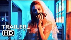 Philophobia: or the Fear of Falling in Love (2019) (Official Trailer)