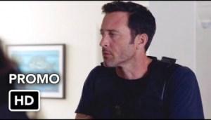 [Promo / Trailer] - Hawaii Five-0 2010 S10E08 - Ne'e aku, ne'e mai ke one o Punahoa