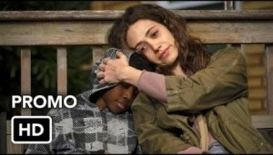 [Promo / Trailer] - Shameless US S09E09 - BOOOOOOOOOOOONE!