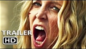 Pulled to Hell (2019) (Official Trailer)