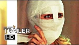 Rabid (2019) (Official Trailer)