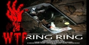 Ring Ring (2019) (Official Trailer)