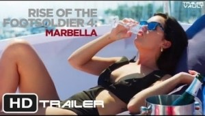 Rise of the Footsoldier: Marbella (2019) (Official Trailer)
