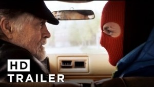 Robbery (2018) (Official Trailer)