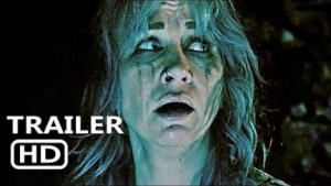 Rootwood (2018) (Official Trailer)