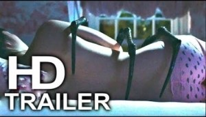 Seeds (2019) (Official Trailer)