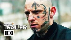 Skin (2019) (Official Trailer)