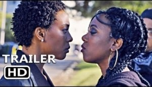Skin in the Game (2019) (Official Trailer)