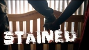Stained (2019) (Official Trailer)