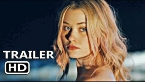 Starfish (2019) (Official Trailer)