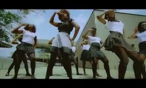 VIDEO: Nikki Laoye – 123