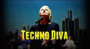 Techno Diva (2018) (Official Trailer)