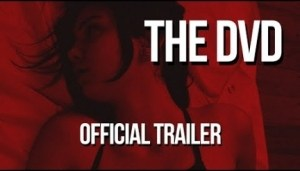 The DVD (2019) (Official Trailer)