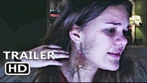The Gallows Act II (2019) (Official Trailer)